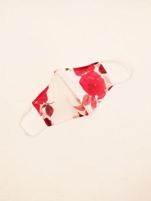 Μάσκα Red Roses