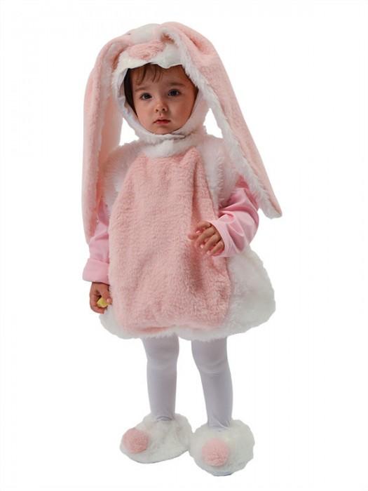 Κουνελάκι, Αποκριάτικη Στολή για Μωρά