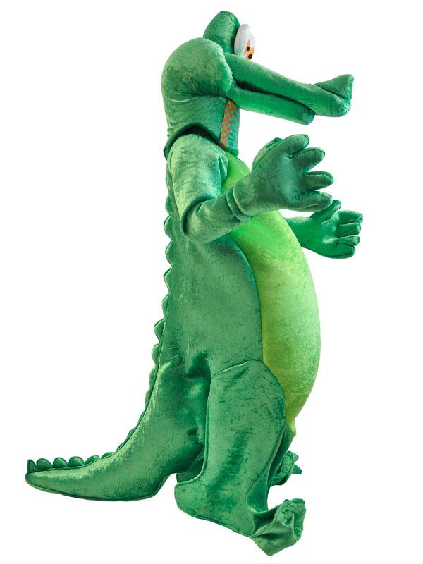 Κροκόδειλος των CROCODILINO Κροκόδειλος των CROCODILINO 0803f0146d1