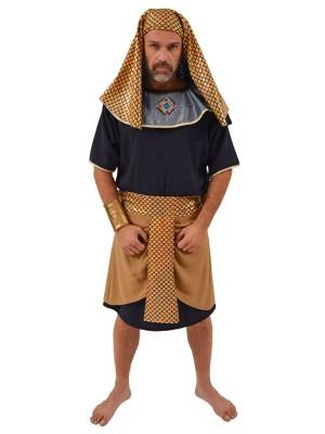 Αιγύπτιος