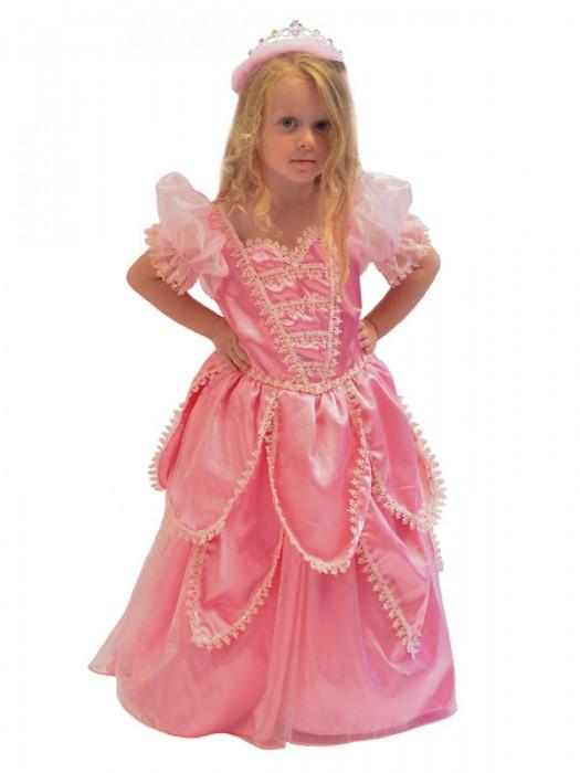Αποκριάτικη Στολή για κορίτσι Πριγκίπισσα των Ονείρων