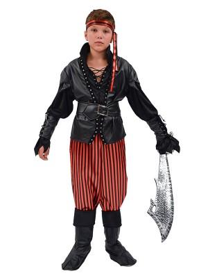Πειρατής του Κουρακάο