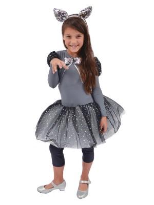 102afb07027 Αποκριατικες Στολες για Παιδια 2019, Ο Κόσμος της Χαράς