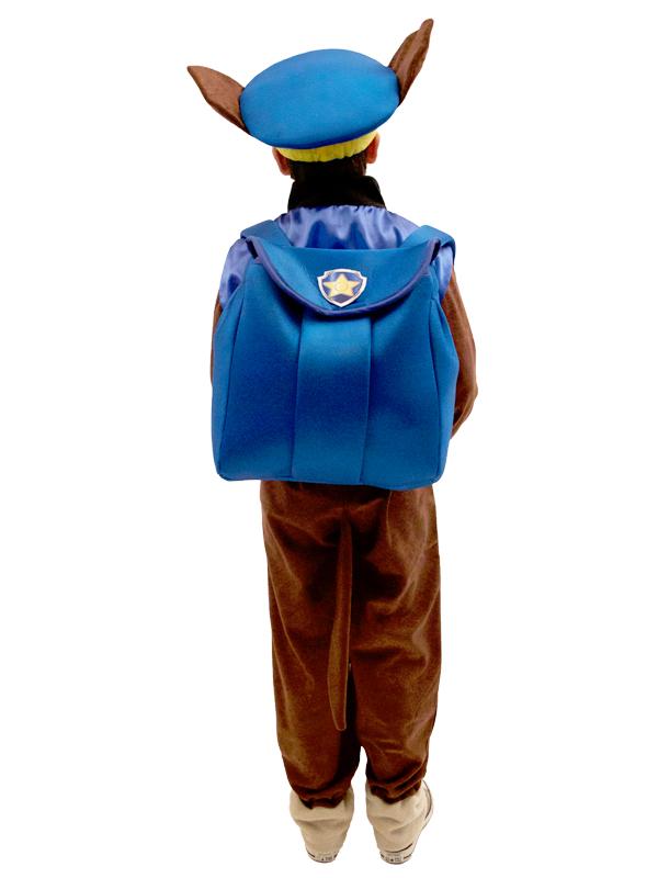 Paw Patrol Παιδική Αποκριάτικη Στολή