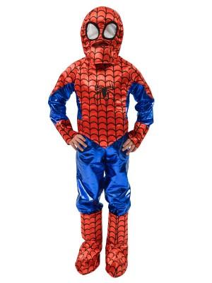 Άνθρωπος Αράχνη