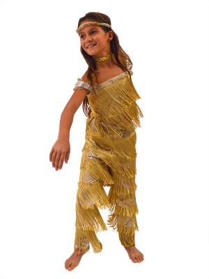 Χορεύτρια