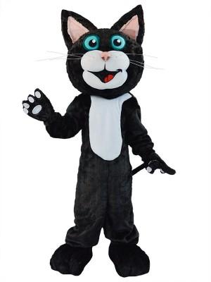 Γάτος Funmilly