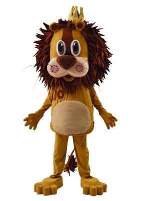 Lio το Λιοντάρι