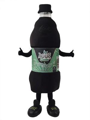 Loux-Cola