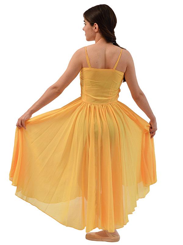Φόρεμα Παράστασης