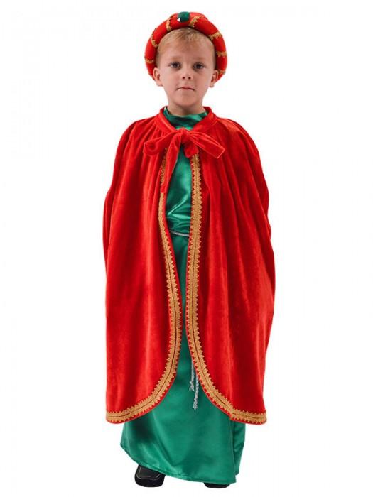 Μάγος Μέλχιορ, Παιδική Στολή για τα Χριστούγεννα