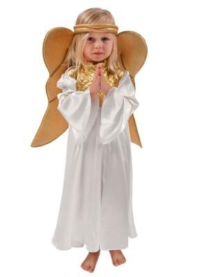 Αγγελούδι